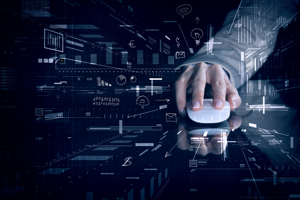 Turner Little - UK SMEs digital