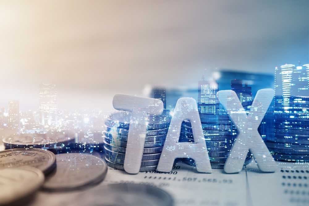 Turner Little - Small business uk tax support HMRC