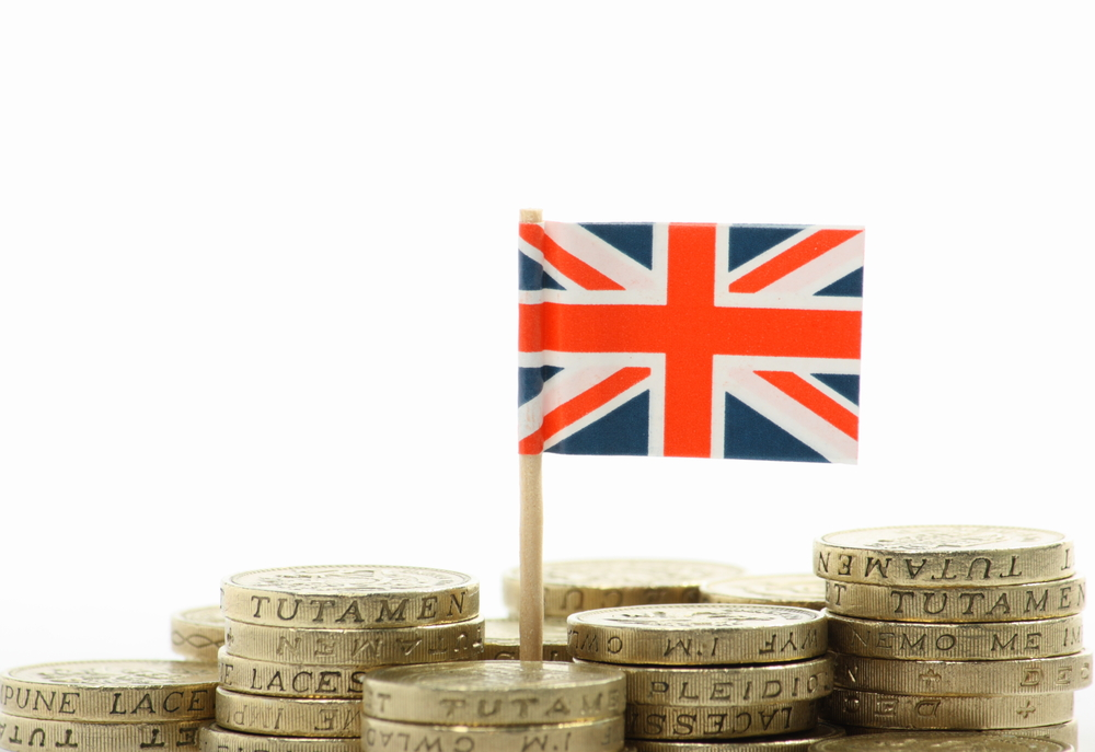 Turner Little- financial support package UK exporters