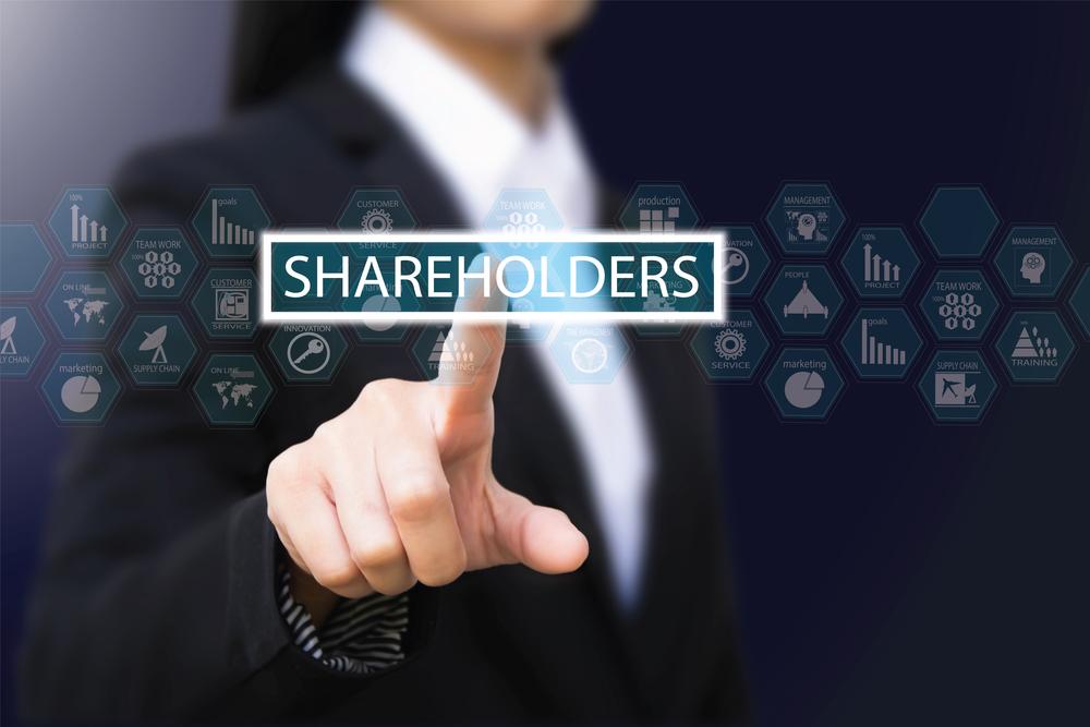 Turner Little - shareholder protection insurance